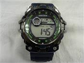ARMITRON Gent's Wristwatch 40/8374